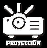 Icono Ptoyeccion.png