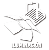 Icono Iluminacion.png