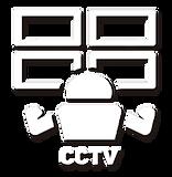 ICONO CCTV.png