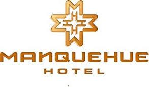 logo-hotel-manquehue