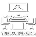 Icono Videoconferencia.png