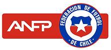 Asociación_Nacional_de_Fútbol_Profesiona