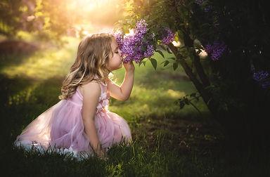 Adelyn Lilacs.jpg