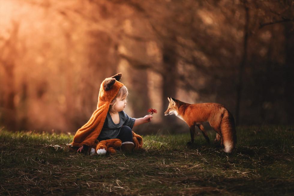 Olivia and Fox (2).jpg