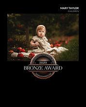 Award Winning Spokane Photographer