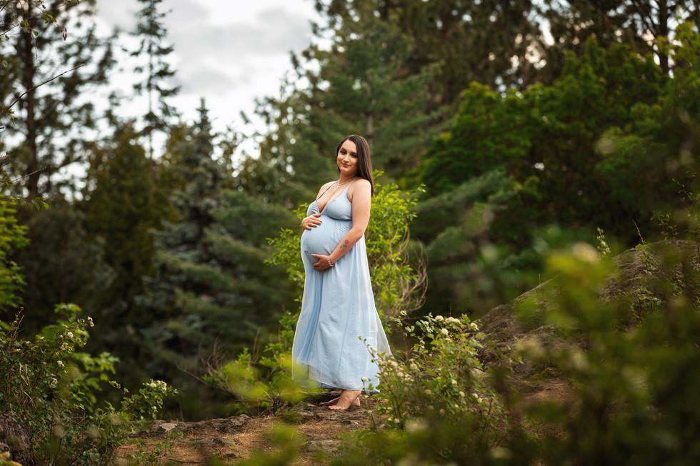 Zissler Maternity (8).jpg