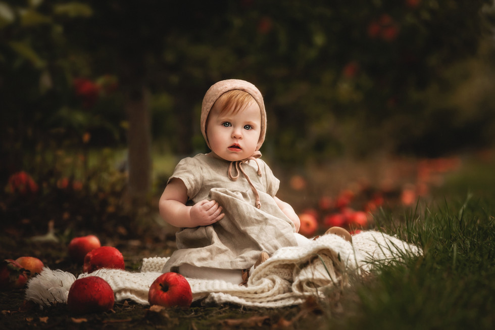 Keira Apples.jpg