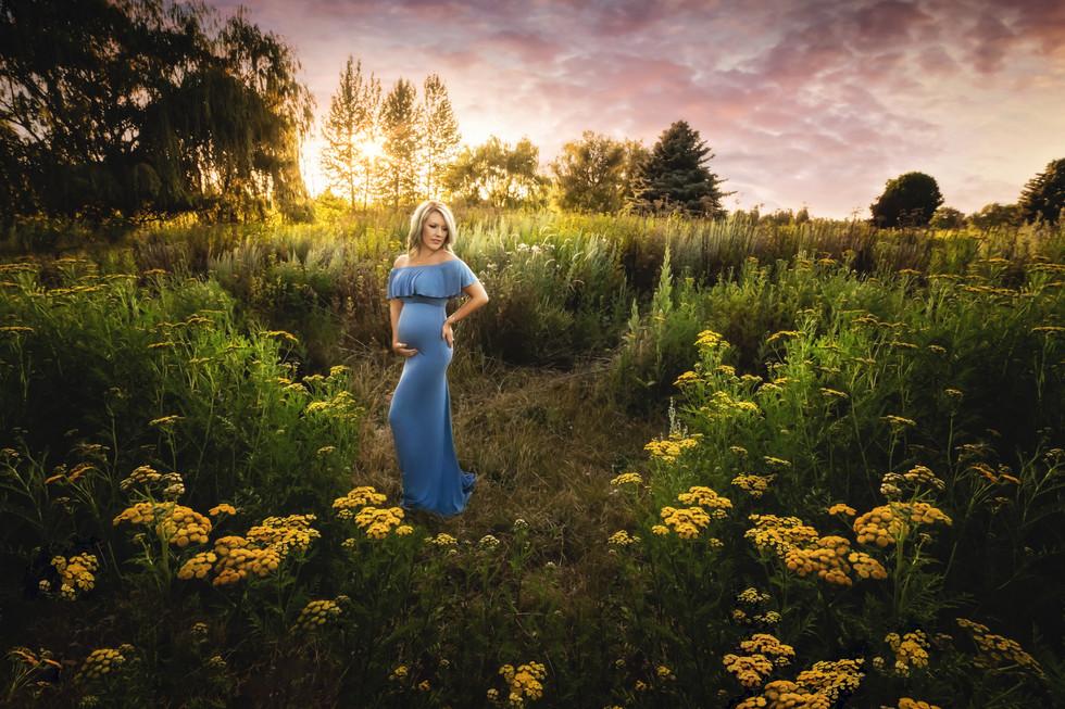Whitney Maternity (8).jpg