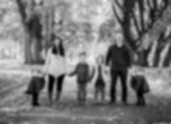 Family Portrait 2018 bw.jpg