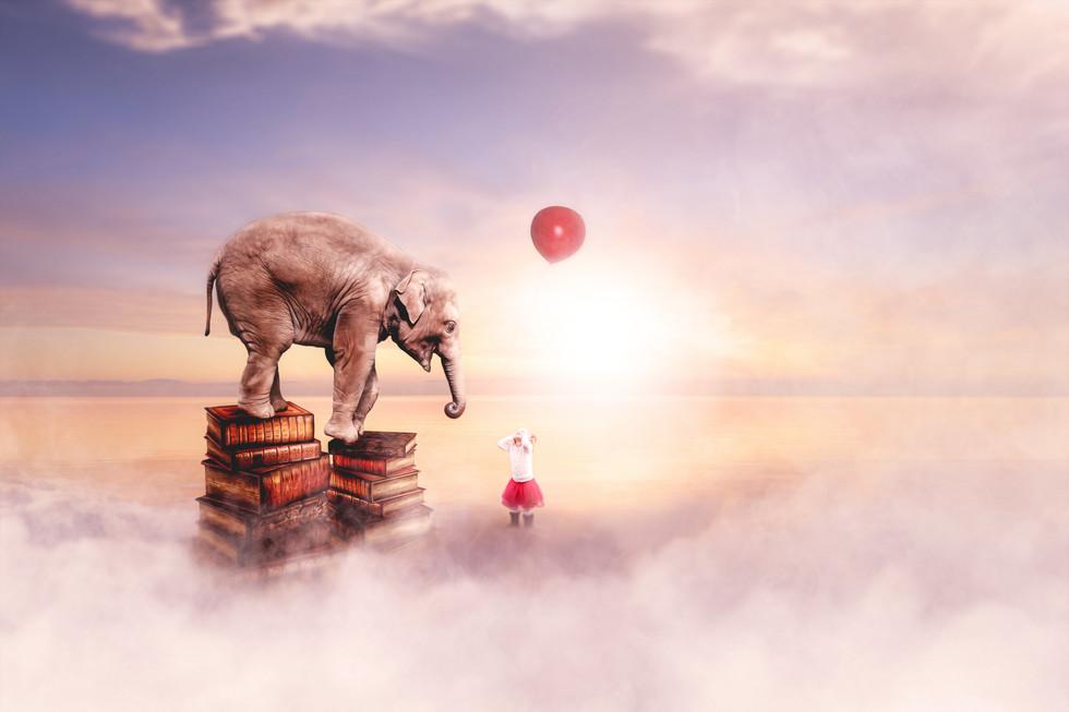 Elephant Dreams.jpg