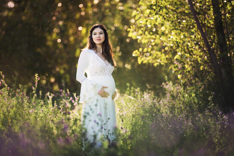 Meg Maternity 1.jpg