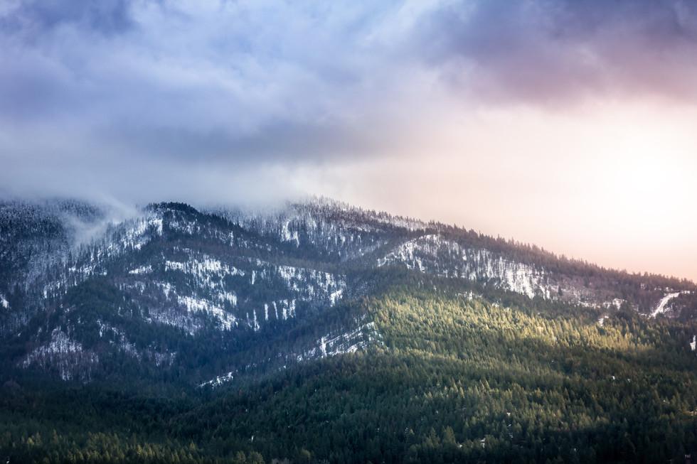 Saltese Sunset Mountains.jpg