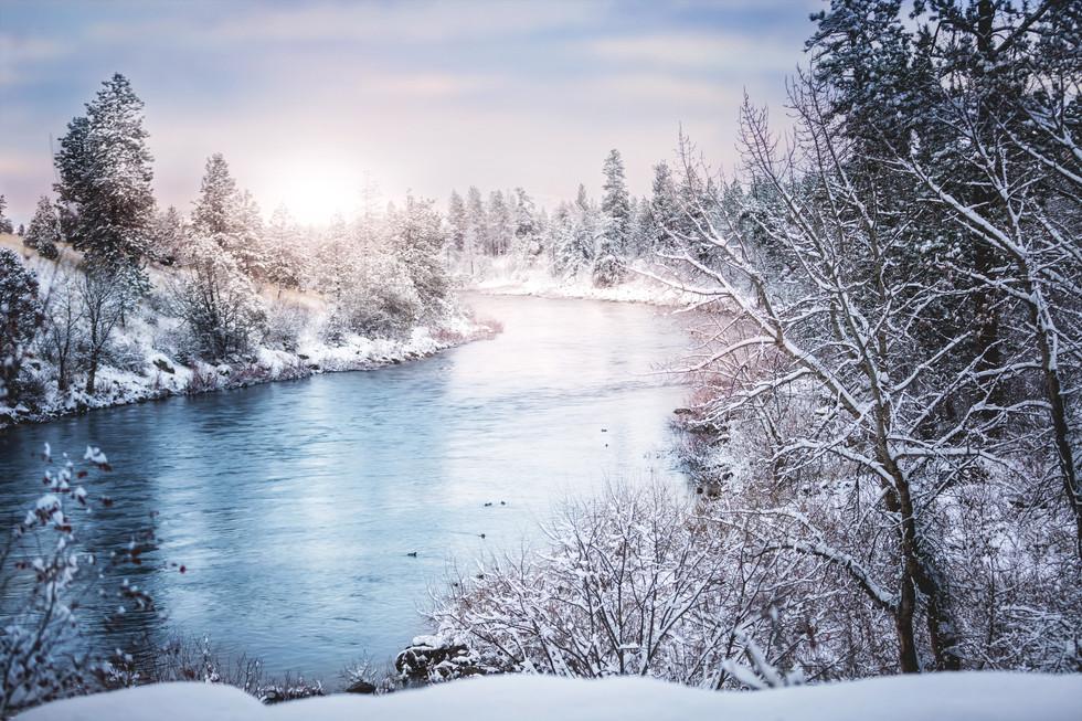 Spokane River Painting.jpg