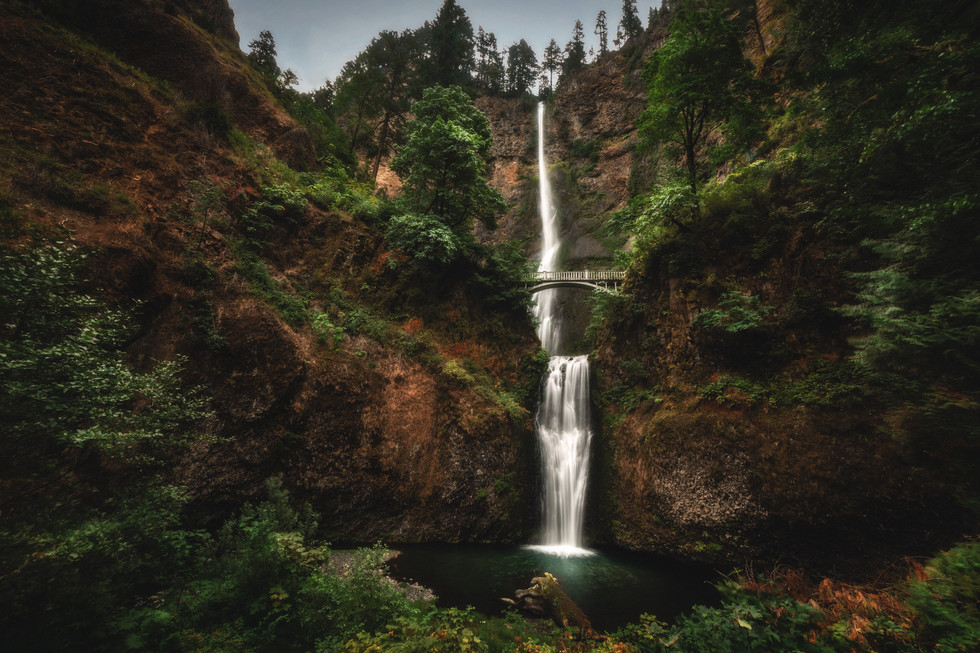 Multunomah Falls .jpg
