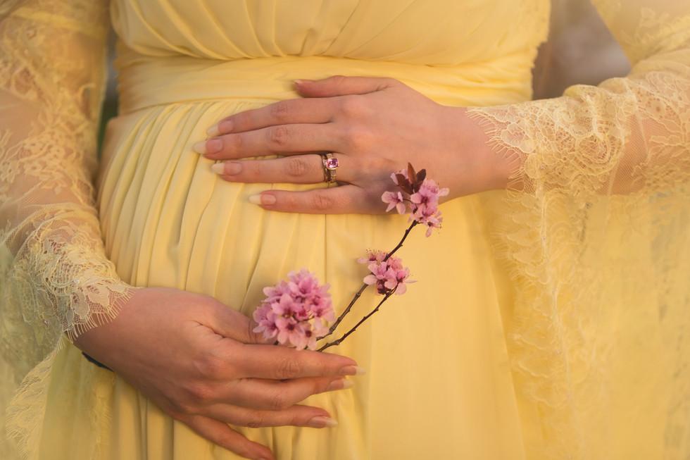 Marietta Maternity (43).jpg