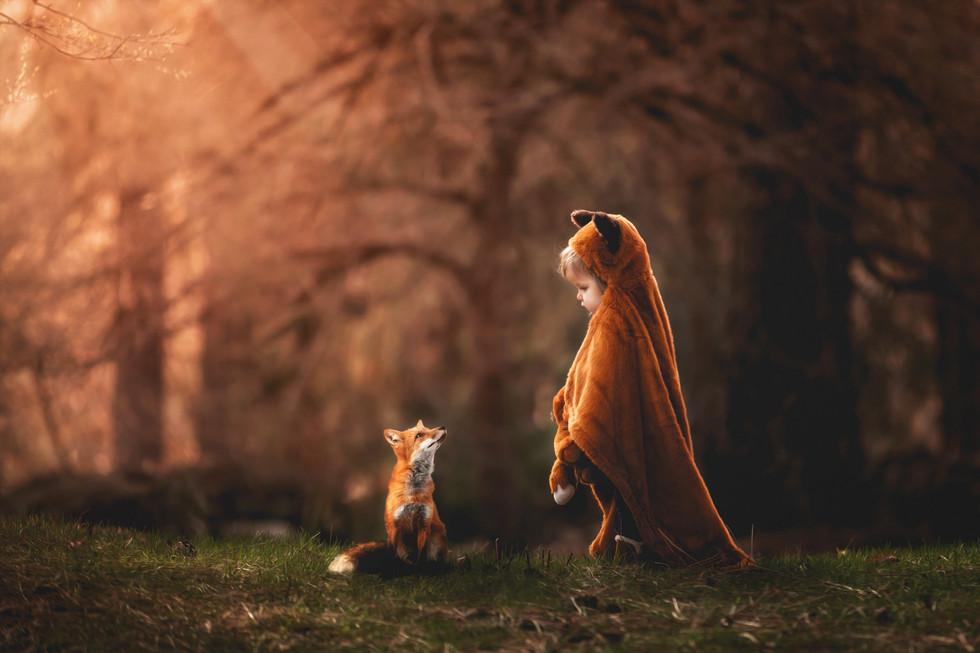Olivia and Fox (1).jpg
