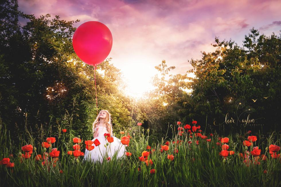 Amelia Breese Poppies.jpg