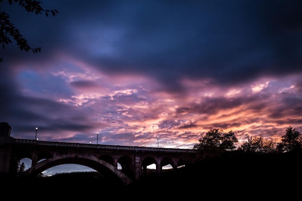 Monroe Bridge 2.jpg