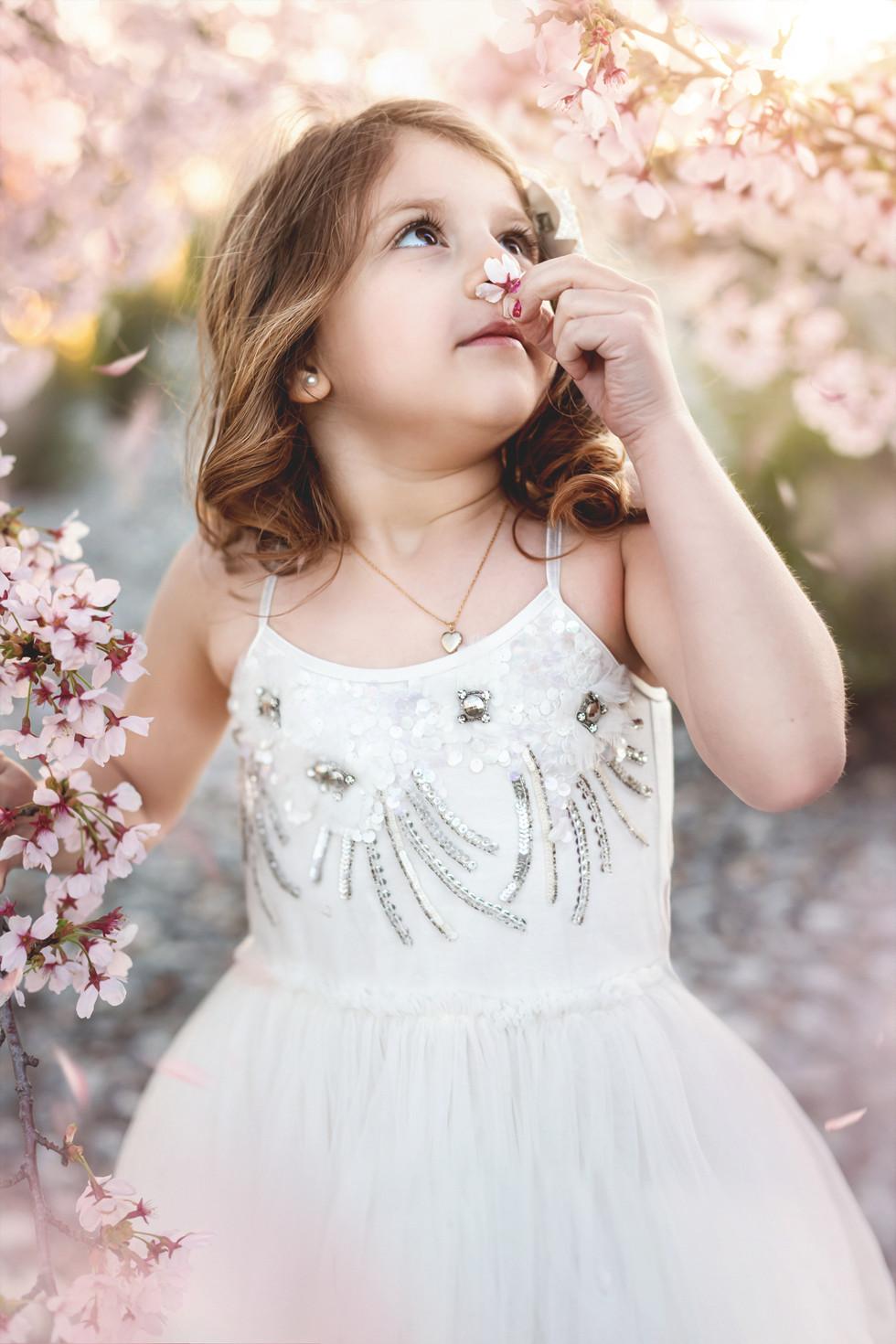 Amanda Cherry Blossoms 2021 2.jpg