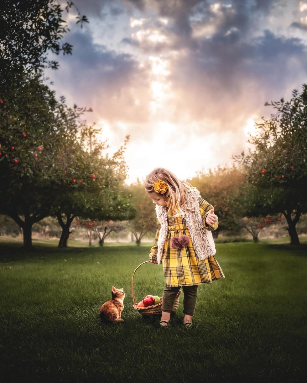 Adelyn Apples 2.jpg