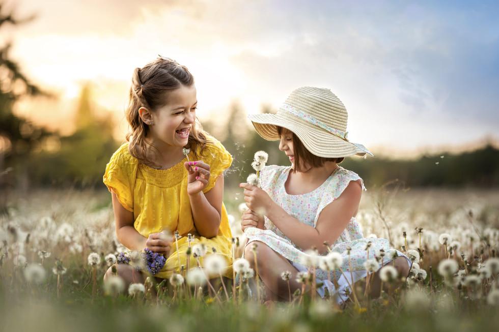 amelia adelyn dandelions 2021.jpg