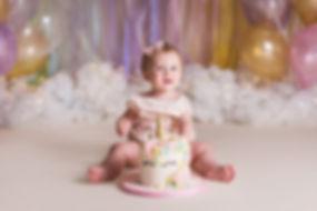 Nora Cake Smash.jpg