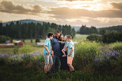 Paseman Family 1.jpg