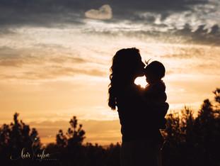 Motherhood Limited Sessions