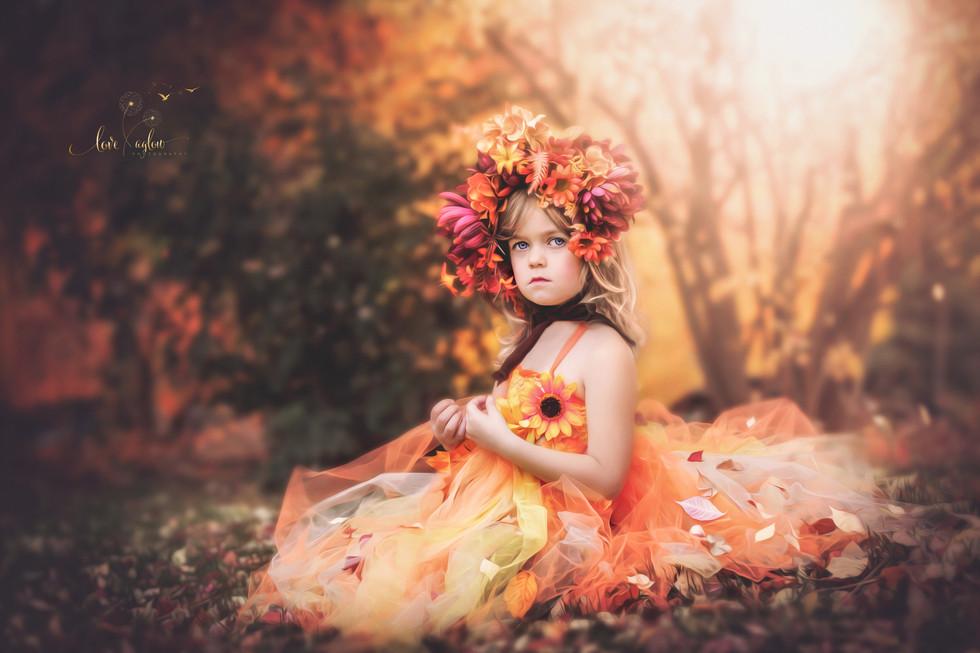 Amelia Fall Princess.jpg