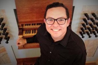 Stephen-Gamboa-Organ-288x193.jpg