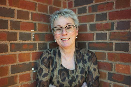 Michelle-Zingale-L1019087.jpg
