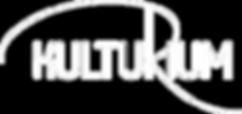 LogoKulturium-001.png