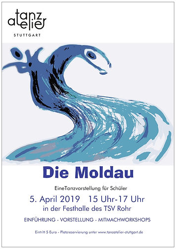 Moldau Flyer.jpg