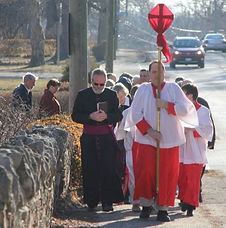 parish-life19_edited_edited.jpg