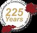 225 logo (1).png