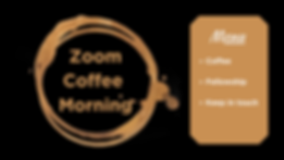 Zoom+Coffee+Morning.png