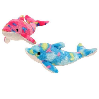 ConfettiSoft Dolphin