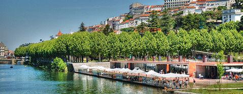 Coimbra-View_edited.jpg