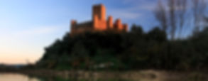 Castelo de Almourol_edited.jpg