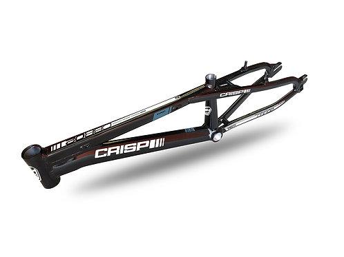 CBR02 Race Frames Expert