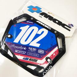 Macplate102