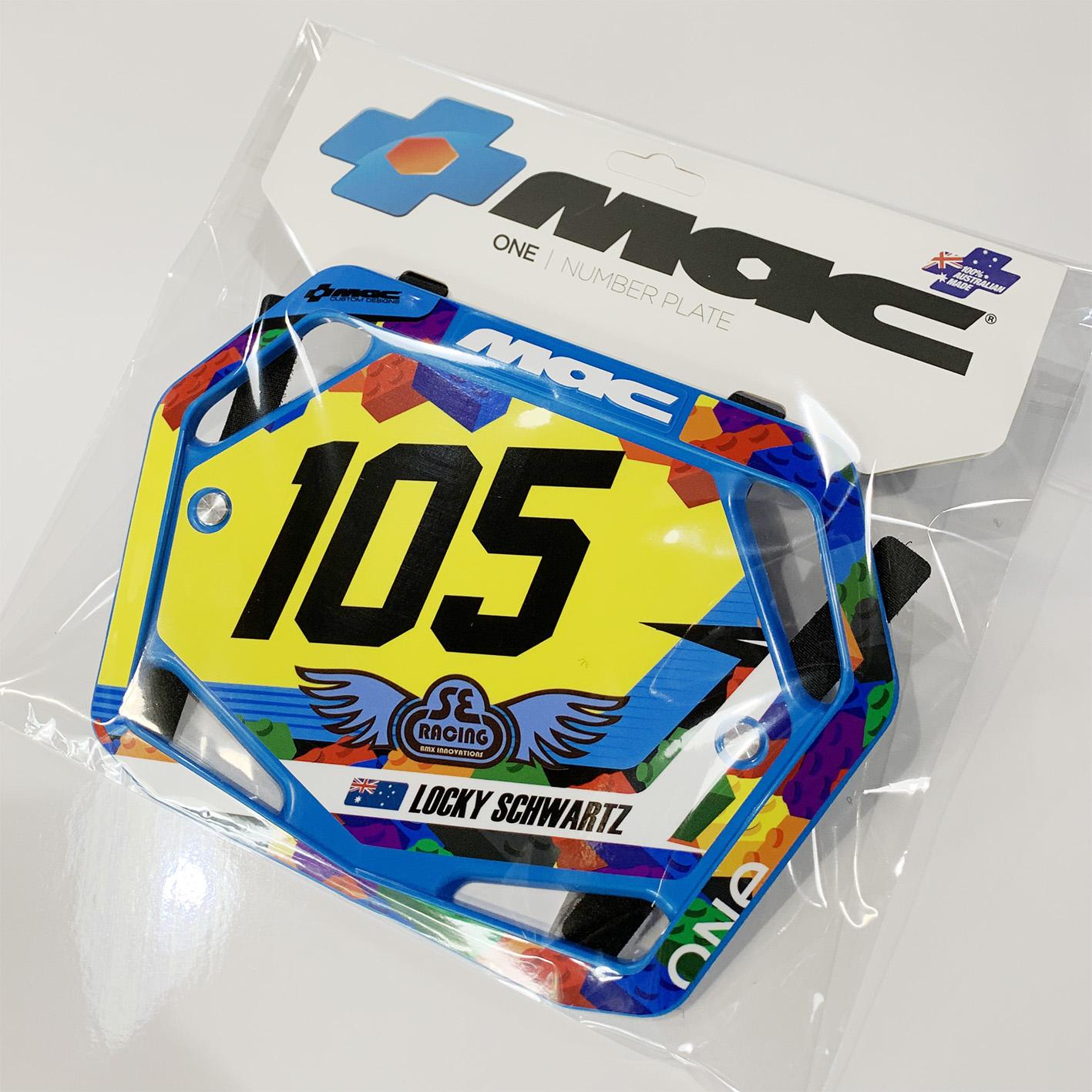 macplate105