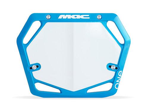 Mac ONE Pro Plate