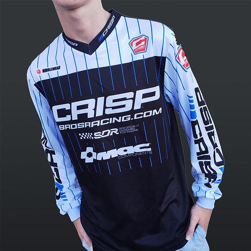 CBR - Race Jersey - Pre Order