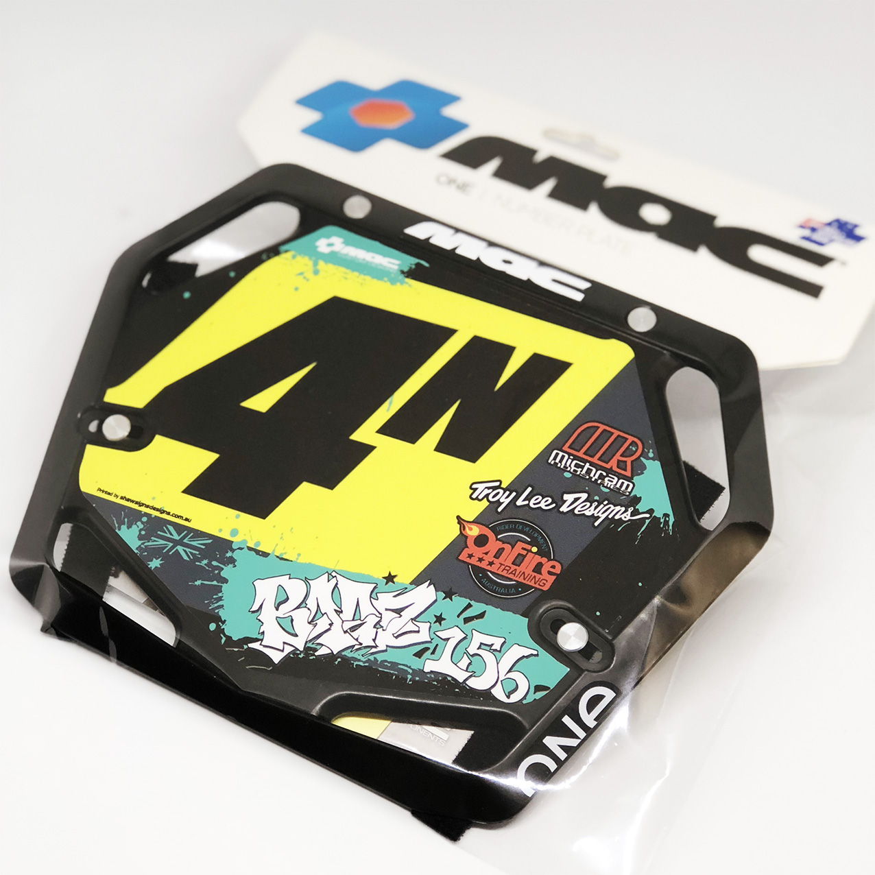 Custom-05