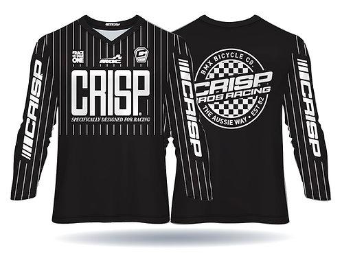CBR - Supporter Jersey