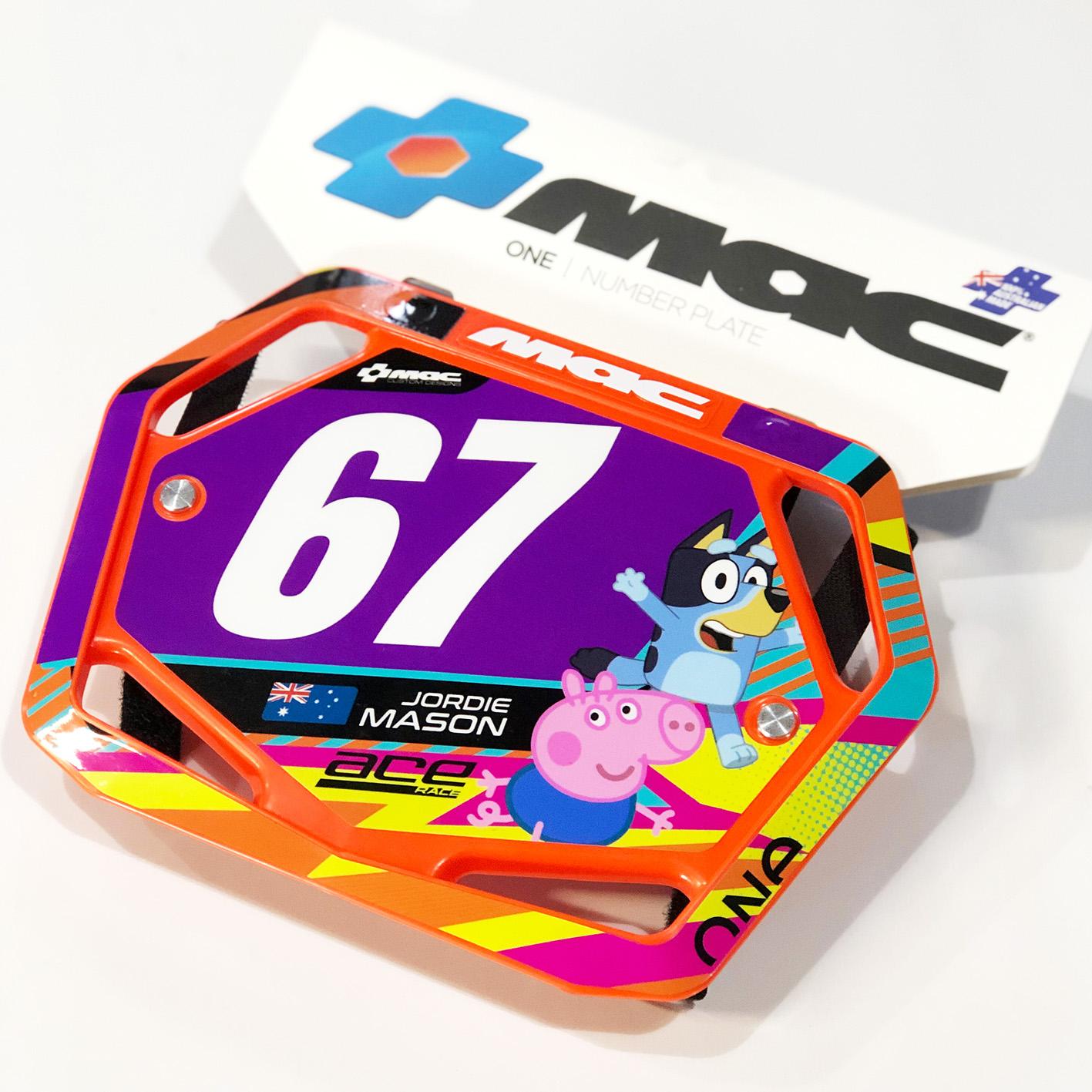Macplate-67