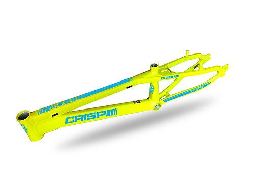 CBR02 Race Frames Pro