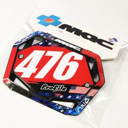 macplate476