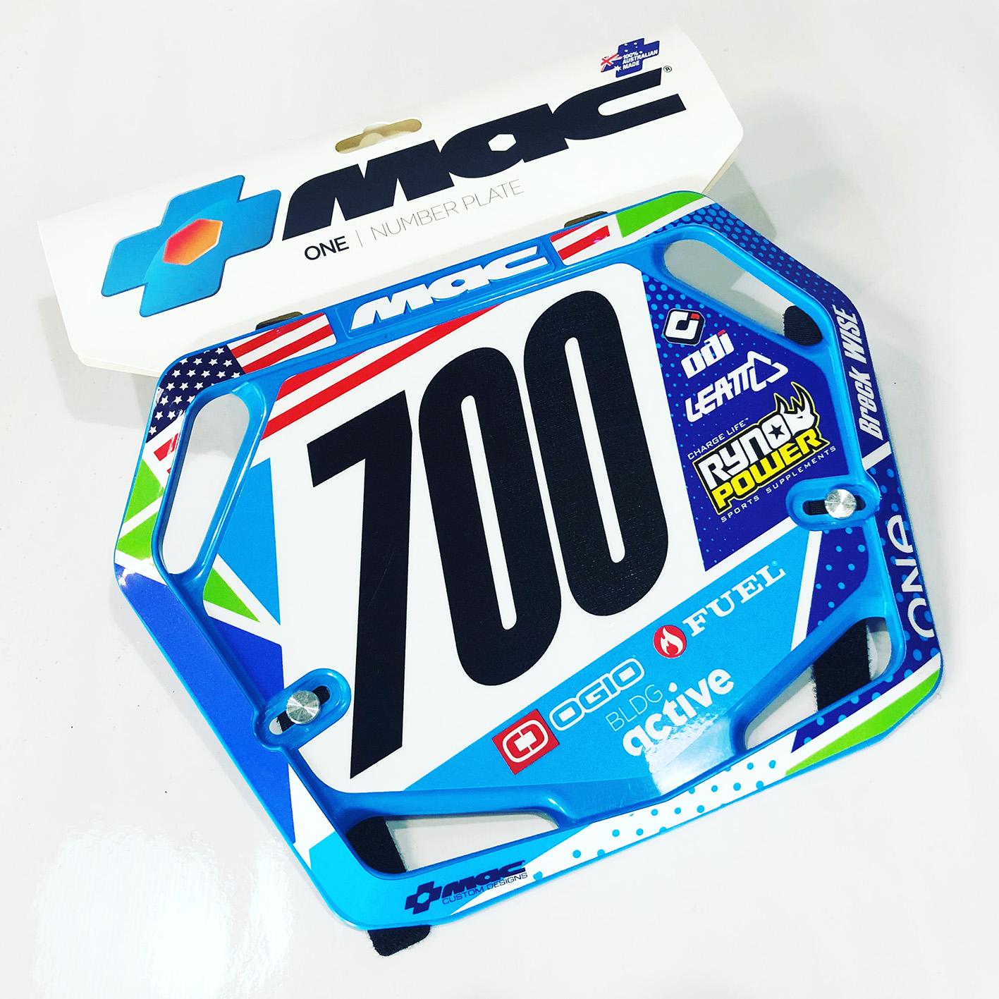 macplate700
